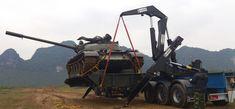 Nordex Europe s. ✅ Dovozce produktů ze Skandinávie a Španělska. Spaceship, Monster Trucks, Sci Fi, Europe, Vehicles, Omega, Automobile, Space Ship, Science Fiction