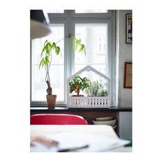 IKEA PS 2014 Plantenkas  - IKEA