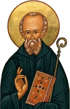 COLUMBA had been eleven years at Iona when Conal, the King of the Scottish Dalriada, died. He was succeeded by Aidan, his cousin, whose . Celtic Christianity, Becoming A Monk, St Columba, Day Of Pentecost, Face Icon, Byzantine Icons, Orthodox Icons, Catholic, Saints