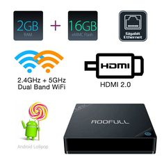 https://www.amazon.com/ROOFULL®-MRX-Streaming-Android-Gigabit/dp/B01BHF8AUI?ie=UTF8