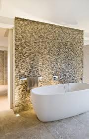 marmer badkamer mozaiek wanden - Google zoeken