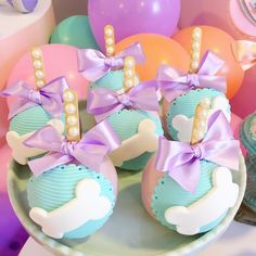 Paw Patrol Birthday Theme, Mickey Birthday, Birthday Cake Girls, Dog Birthday, Paw Patrol Cupcakes, Paw Patrol Cake, Paw Patrol Party, Sky Paw Patrol, First Birthdays