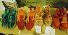 espadrilles-handmade-in-spain