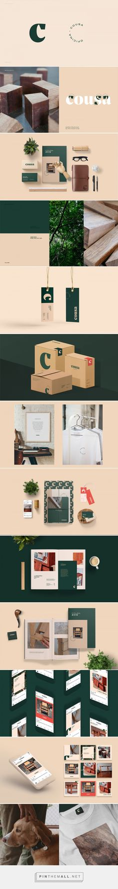 Branding inspiration, identity and logo design Packaging Design, Branding Design, Logo Design, Spice Logo, Minimalist Graphic Design, Visual Identity, Brand Identity, Photography For Beginners, Stationery Design