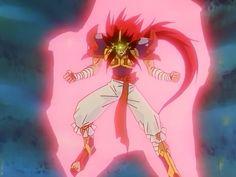 Old Anime, Tattoo Ideas, King, Comics, Retro, Anime Art, Neo Traditional, Rustic, Comic Books