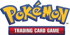 How To Play The Pokemon Trading Card Game For Dummies. To teach my boy to play a game he wants to learn to play.:     http://www.ehow.com/way_5148209_pokemon-card-game-rules.html#page=1