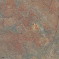 Formica 174 Laminate Autumn Indian Slate 3687 Ranch House
