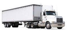 Image result for blacked out semi trucks