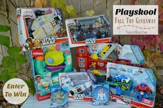 playskool-fall-toy-g