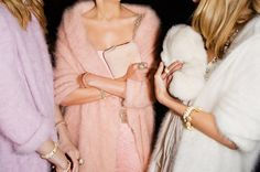 Image uploaded by Glamour&Diamondz. Find images and videos about fashion, cute and style on We Heart It - the app to get lost in what you love. Fashion Moda, High Fashion, Womens Fashion, Look Casual, Casual Chic, Victoria Tornegren, Ohh Couture, Looks Style, My Style