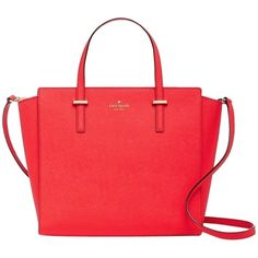Pre-owned Kate Spade