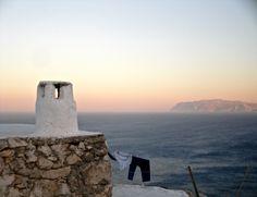 Donoussa island Greeka.com