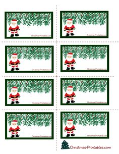 christmas-labels-6.png (612×792)