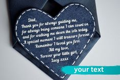 Father In Law Gifts, Diy Gifts For Dad, Wedding Gifts For Parents, Gifts For Wedding Party, Father Of The Bride, Sentimental Wedding Gifts, Wedding Keepsakes, Bride And Groom Gifts, Wedding Gifts For Groomsmen