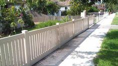 3 Resourceful Simple Ideas: Pool Fence Design fence and gates pool.Front Yard Fence And Gates black brick fence.