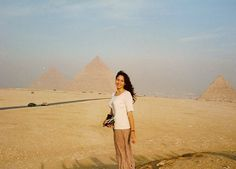 enjoy New Year Package in Cairo with World Tour Advice www.worldtouradvice.com