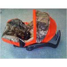 Baby boy car seat ! baby-boy