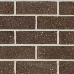 Find out all you need to know about our Cored, Galaxy external face brick. Tile Floor, Brick, Face, Tile Flooring, The Face, Bricks, Faces, Facial