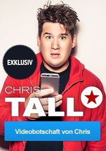 Chris Tall Comedy, Videos, Artist, Time Travel, People, Artists, Comedy Theater, Comedy Movies
