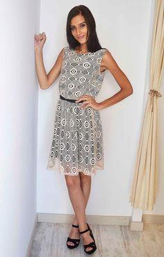 En http://cmcuntismoda.blogspot.com.es/ cómo #renovar nuestro #fondo de #armario en #rebajas los #tips de la #moda