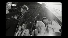 """La mejor película de 2018 según la prestigiosa revista Cahiers du Cinema. Ecos de Jarman, Fassbinder y """"El señor de las moscas"""" en esta obra extraña y fascinante. Cinco jóvenes, tras cometer un crimen brutal, acaban en una isla salvaje en la que experimentarán todas sus fantasías. Una película de aventuras en la que estos cinco muchachos, todos ellos interpretados por actrices, vivirán una extraña, lúbrica y fascinante experiencia psicotrópica. #TheWildBoys #LGTBI #cinema #movies"""