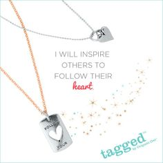 Origami Owl: Erika Gurk Independent Designer #45472.....Ask me how to host an online party. Or how to join the team!   https://www.facebook.com/pages/Origami-Owl-Erika-Gurk-Independent-Designer-45472/494102877347533  http://erikagurk.origamiowl.com/