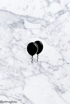 Black and Grey Highlights, Highlight, Luminizer Instagram Logo, Instagram Frame, Free Instagram, Instagram Story Template, Instagram Story Ideas, Instagram Feed, We Bare Bears Wallpapers, Cute Wallpapers, Instagram Captions For Selfies