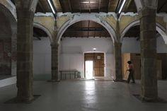 "Elvas apresenta a ""maior sinagoga medieval"" de Portugal Portugal, Medieval, Life, Jewish History, Mid Century, Middle Ages"