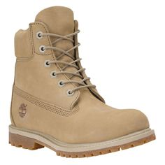 #2days1bag Women's Earthkeepers® 6-Inch Premium Boot