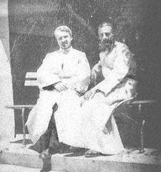 Fotografii rare cu Părintele Arsenie Boca - chipul îngeresc sub înfățișare de om Arizona, Saints, Places