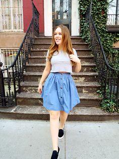 Some Extra New York Photos