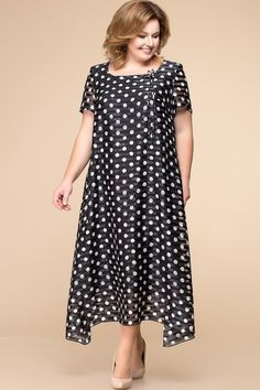 Buy a dress in an online store in Minsk. Belorussian women& dresses - Buy a dress in an online store in Minsk. Belorussian women& dresses The Effective Pictures We - Women's Dresses, Plus Size Dresses, Plus Size Outfits, Casual Dresses, African Fashion Dresses, Fashion Outfits, Pakistani Formal Dresses, Mode Abaya, Winter Mode