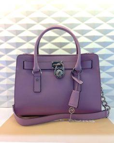 MediumPurple Bag