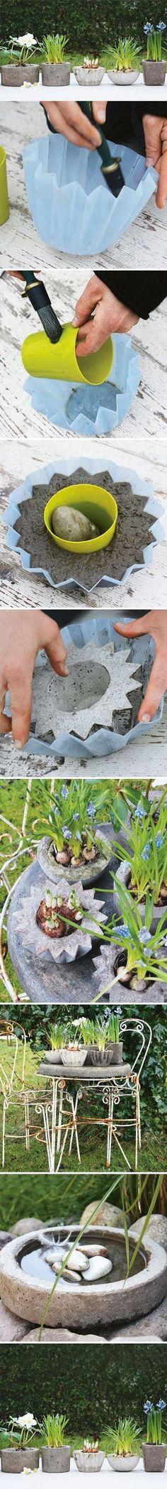 Great Bonsai Idea | DIY & Crafts Tutorials