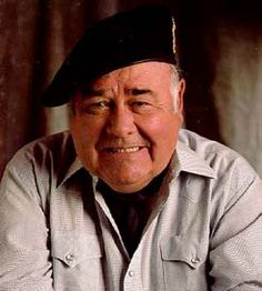 The Comedian Jonathan Winters passed away of natural causes at his Montecito, California home at p. PDT on April surrounded by family and friends. Rest in Peace, Mr. The Comedian, Jon Stewart, Jack Kerouac, Robin Williams, Mark Twain, Churchill, Famous Comedians, Robert Downey Jr., You Make Me Laugh