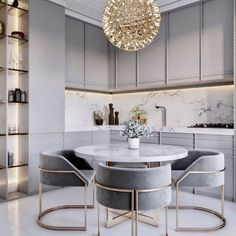 +49 A Deadly Mistake Uncovered on White round Dining Table and Chairs and How to Avoid It - homecenterrealty.com
