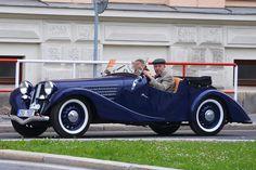 Vintage Cars, Antique Cars, Vehicles, Dreams, Prague, Photos, Automobile, Rolling Stock, Vehicle