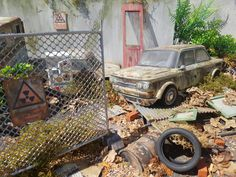 Rc Cars, 20 Years, Patio, Outdoor Decor, Home Decor, Homemade Home Decor, Yard, Porch, Terrace