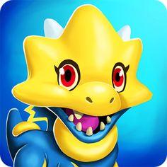 Dragon City 4.0.3 Mod Apk (Unlimited Money) Download - Android Full Mod Apk apkmodmirror.info ►► http://www.apkmodmirror.info/dragon-city-4-0-3-mod-apk-unlimited-money/