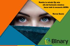 #BinarySistemasEcuador