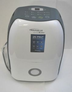 1000 Images About 25 Pint Dehumidifier On Pinterest