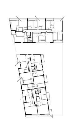 Architecture - Infrastructure - Urbanisme - Aménagement urbain - Architecture intérieure