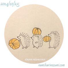 Ways to carry a pumpkin home like a pro