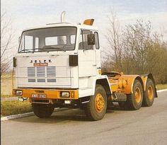 Vintage Trucks, Old Trucks, Pickup Trucks, Cars And Motorcycles, Vehicles, Historia, Truck, World, Car