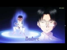 40 Best Anime Openings And Endings Images Anime Anime Songs Hunter X Hunter