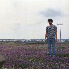 #MichelAtreides #fallingintoadream #colourphotography #shootfilm #agfacolor #portrait160 #220film #filmphotography #analoguephotography #film #mediumformat #6x6 #hasselblad #100mm #greece #kythnos #cyclades #cyclades_islands #greekislands #ilovegreece #instatravel #travel #travelgram #welovegreece #mysticgreece #typicalgreece #wu_greece #reasonstovisitgreece