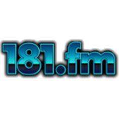 Hören Sie Streaming Radio 181 acid jazz auf Ihrem Computer, Tablet oder Handy. Radiosender 181 acid jazz live online in guter Qualität ohne Registrierung bei Vo-Radio. Sendung von populärer Musik und Lieder im Jahr 2018 an FM-Radio 181 acid jazz, Frequenz (Bitrate 128 kbit / s, ) Musik im Genre jazz.