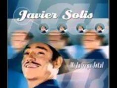 PERFIDIA - JAVIER SOLIS