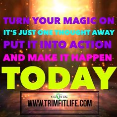Turn Your Magic On! Go For Adventure and Feel Alive Again. Start doing what you REALLY want! Unleash and LIVE The New You! Get Fit for Life with quality. Stop by our shop and enjoy the Cyber Monday Crazy Sale ALL Week by clicking the link pic.Huge Holiday contest with free products from our shop to win! christmasgifts #christmasgift #running #womenrunner #womenrunners #waistpack #active #unleashed #TrimFitLifeStyle #beautiful #beyourself #beyourbest #cybermonday #sale #discount #success…