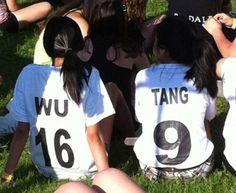wu-tang-jerseys.jpg (460×378)
